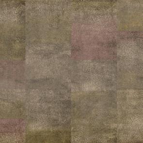 Casamance - Tailor - Huntsman Mordore 73310380