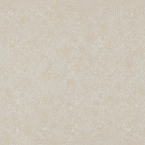 Casamance - Tailor - Hawkes Beige Taupe 73430270