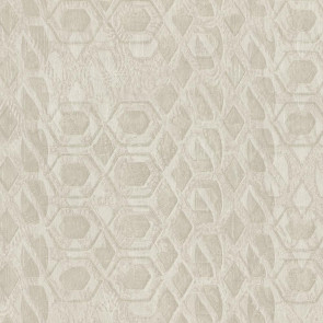 Casamance - Copper - Bronze Neige Poudree 73470159