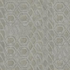 Casamance - Copper - Bronze Gris Perle 73470261