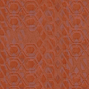 Casamance - Copper - Bronze Orange 73470465