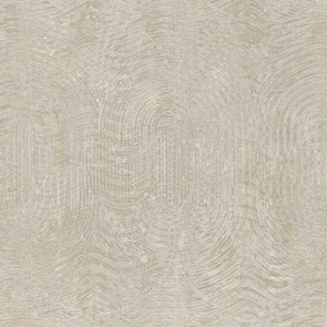 Casamance - Copper - Nickel Nacre 73480169