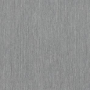 Casamance - Jerico - Acoara Acier 73491018