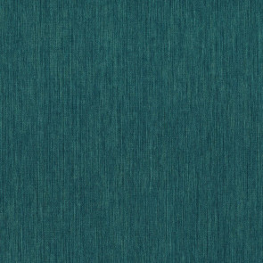 Casamance - Jerico - Acoara Bleu Topaze 73491630