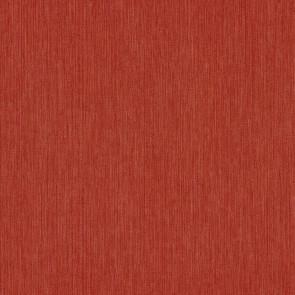 Casamance - Jerico - Acoara Coquelicot 73492038