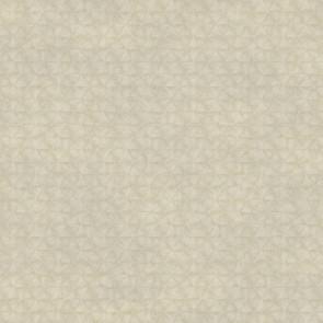 Casamance - Shadows - Irony - 73550144 Neige Poudree
