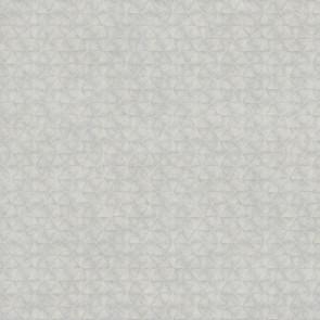 Casamance - Shadows - Irony - 73550246 Gris Perle