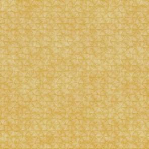 Casamance - Shadows - Irony - 73550450 Jaune Or