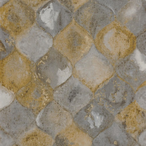 Casamance - Shadows - Insolence - 73570166 Taupe