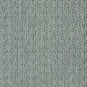Casamance - Sankara - Abaca - 73620363 Vert De Gris