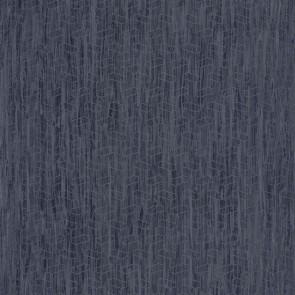 Casamance - Sankara - Abaca - 73620464 Bleu