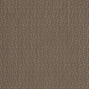 Casamance - Sankara - Abaca - 73620566 Taupe