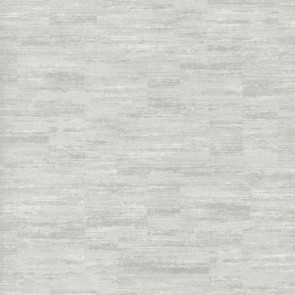Casamance - Vertige - Immensite - 73630335 Gris