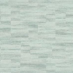 Casamance - Vertige - Immensite - 73630437 Vert De Gris