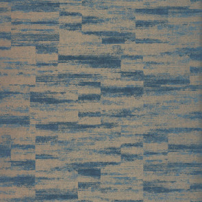 Casamance - Vertige - Immensite - 73630641 Bleu