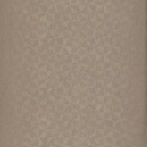 Casamance - Vertige - Contemplation - 73640245 Taupe