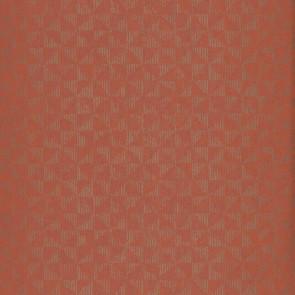 Casamance - Vertige - Contemplation - 73640347 Orange