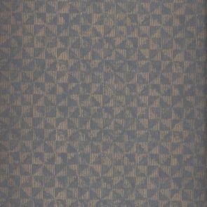 Casamance - Vertige - Contemplation - 73640449 Bleu