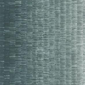 Casamance - Synopsis - Ellipse - 73750386 Celadon