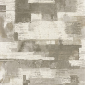 Casamance - Synopsis - Climax - 73760188 Beige