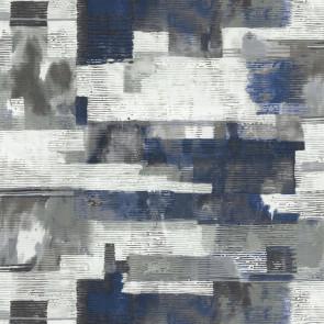 Casamance - Synopsis - Climax - 73760392 Bleu Riviere