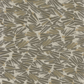 Casamance - Synopsis - Casting - 73770194 Beige Taupe
