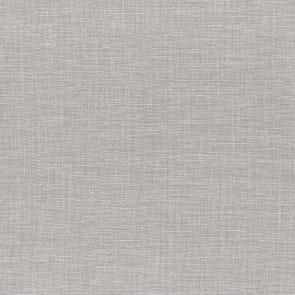 Casamance - Le Lin - Shinok - 73811028 Gris Perle