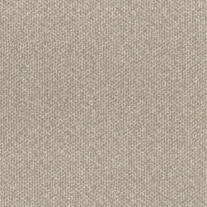 Casamance - Apaches - Hopi - 73840260 Grege