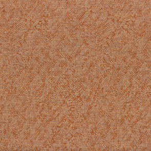 Casamance - Apaches - Cheyennes - 73850580 Orange