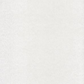 Casamance - Ellington - Armstrong - 73870198 Neige Poudree