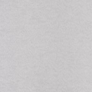 Casamance - Ellington - Armstrong - 73870394 Gris Perle