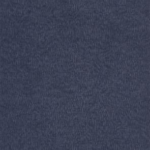 Casamance - Ellington - Armstrong - 73870982 Marine