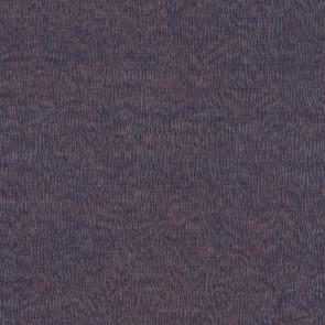 Casamance - Ellington - Armstrong - 73871080 Aubergine