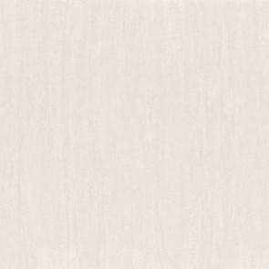 Casamance - Estampe - Gampi - 74020199 Nacre