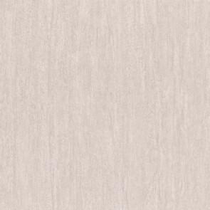 Casamance - Estampe - Gampi - 74020395 Taupe Clair