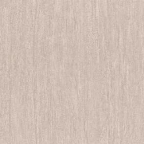 Casamance - Estampe - Gampi - 74020493 Grege
