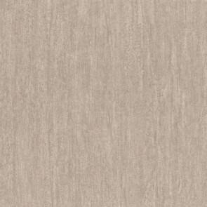 Casamance - Estampe - Gampi - 74020591 Mastic