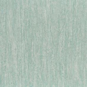 Casamance - Estampe - Gampi - 74021081 Vert Pale