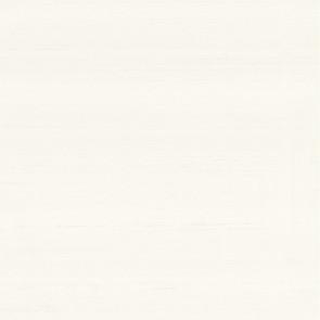 Casamance - La Soie - Mori - 74171179 Gres