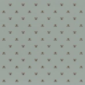 Casamance - Blossom - Apis - 74340189 Vert Clair
