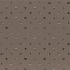 Casamance - Blossom - Apis - 74340483 Taupe