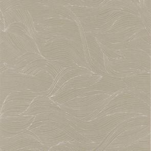Casamance - Blossom - Alula - 74360314 Taupe