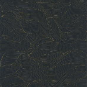 Casamance - Blossom - Alula - 74360620 Bleu Nuit