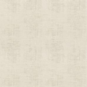 Casamance - Mansour - Johara - 74390166 Blanc