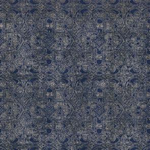 Casamance - Mansour - Jali - 74420438 Bleu