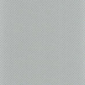 Casamance - Misura - Montjoie - 74460306 Vert De Gris