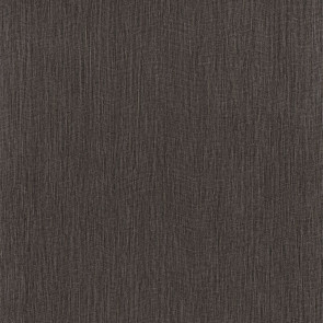 Casamance - Ceylan - Goa - 74510408 Noir