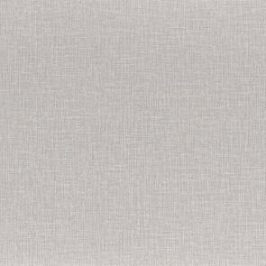 Casamance - La Toile - Filin - 74560202 Gris Perle