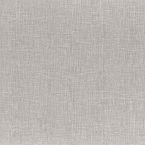 Casamance - La Toile - Filin - 74560304 Galet