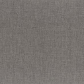 Casamance - La Toile - Filin - 74560406 Gris Souris